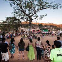 ISIDORO: El gran conflicto territorial de Brasil