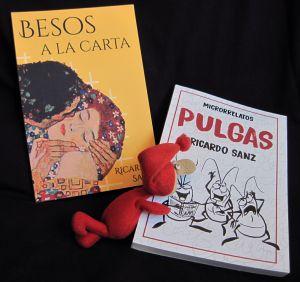 libro-pulgas-10