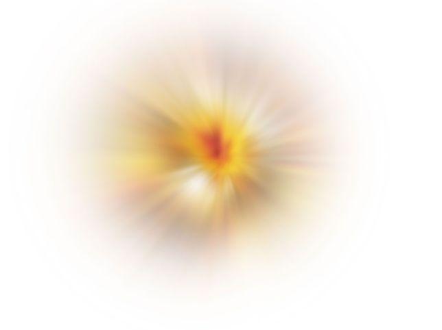la-vuelta-al-dia-en-80-luces-f3
