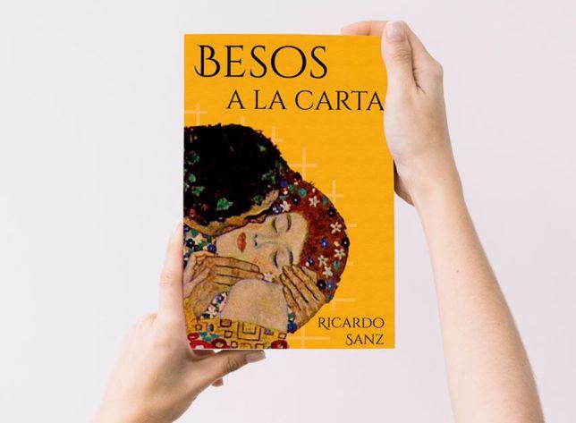 libro_besos_mano