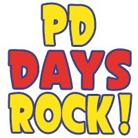 Upcoming PD Day