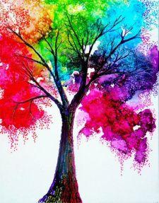 colour12