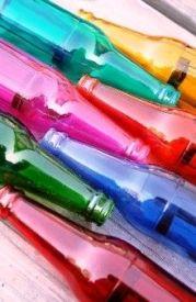 colour67