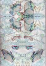 mcqueen-print-1