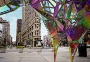 softlab-kaleidoscope-playhouse2-1024x704