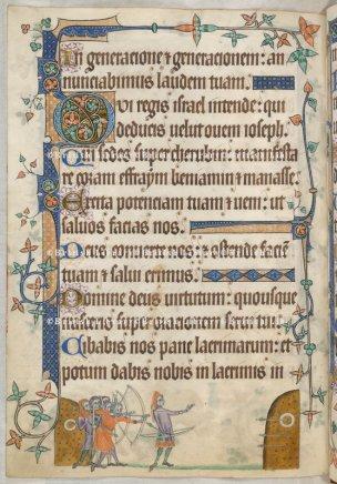 Folio 147v