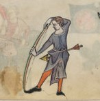 Detail - folio 56
