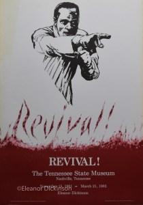 1982.revivalposter.1