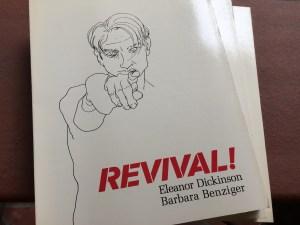 Revival book 1974