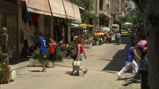 481324464-athens-shopping-street-alley-crossing-action-of-crossing
