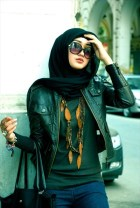 girls-hijab-3