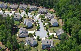 graying-suburbs