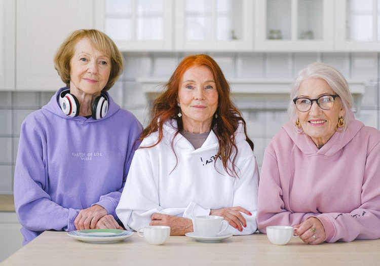 Rethinking quality care: A long-term care psychologist's perspective