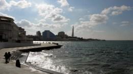 Sevastopol Bay