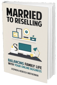 Married-To-Reselling-3D-2-clear-200x300