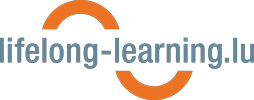 lifelong-learning-transparent-254x100