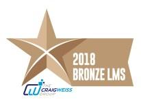 2018_Bronze-LMS