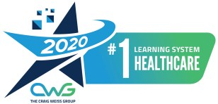 #1-Learning-Systems_Healthcare