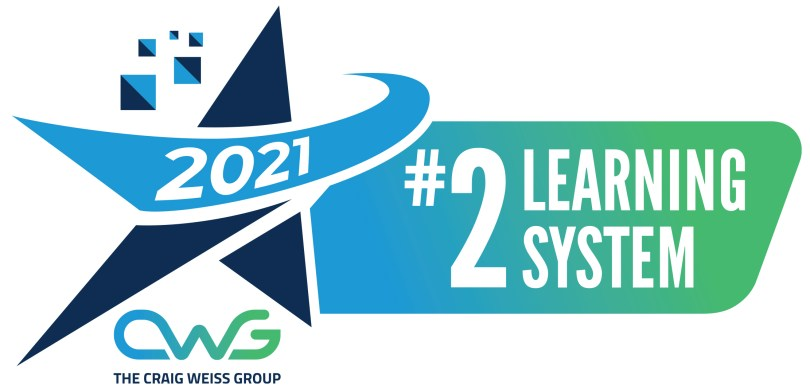 Top-Ten-Learning-Systems-2021_2