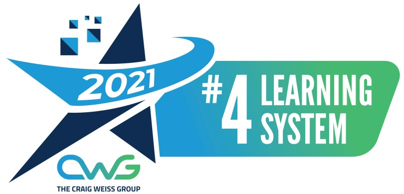 Top-Ten-Learning-Systems-2021_4