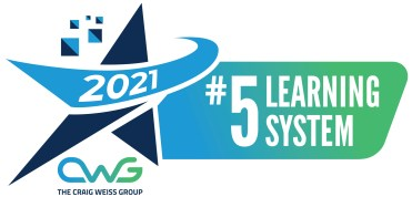 Top-Ten-Learning-Systems-2021_5