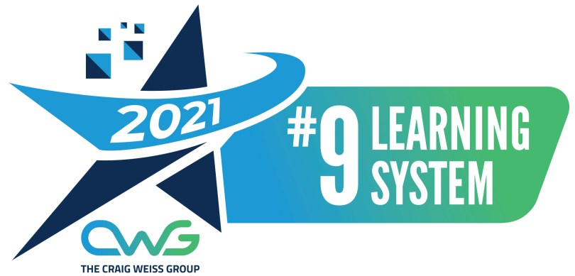 Top-Ten-Learning-Systems-2021_9