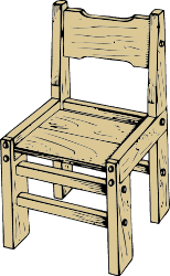 johnny_automatic_wooden_chair