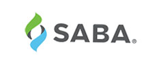 Saba - Top 25 Socially Liked e-Learning Technology Companies