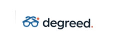 19-Degreed-Top 25 Socially Liked e-Learning Technology Companies