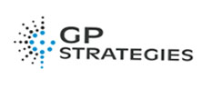21-GP-Strategies-Top 25 Socially Liked e-Learning Technology Companies