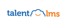 23-talent-lms-Top 25 Socially Liked e-Learning Technology Companies