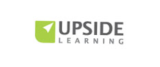 25-upside-learning-Top 25 Socially Liked e-Learning Technology Companies
