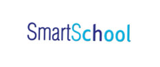 SmartSchool Online - Top 25 Socially Liked e-Learning Technology Companies