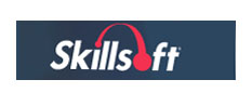 8-soft-skills-Top 25 Socially Liked e-Learning Technology Companies