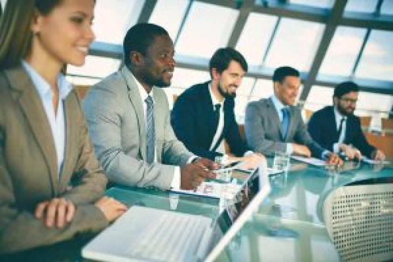 Elearning Delta Business Solutions