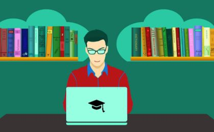 e-learning-content