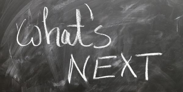 Het dilemma van veel zelfstandige trainers en consultants