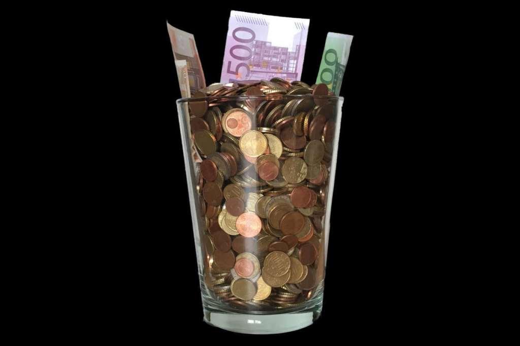geld verdienen met je LMS