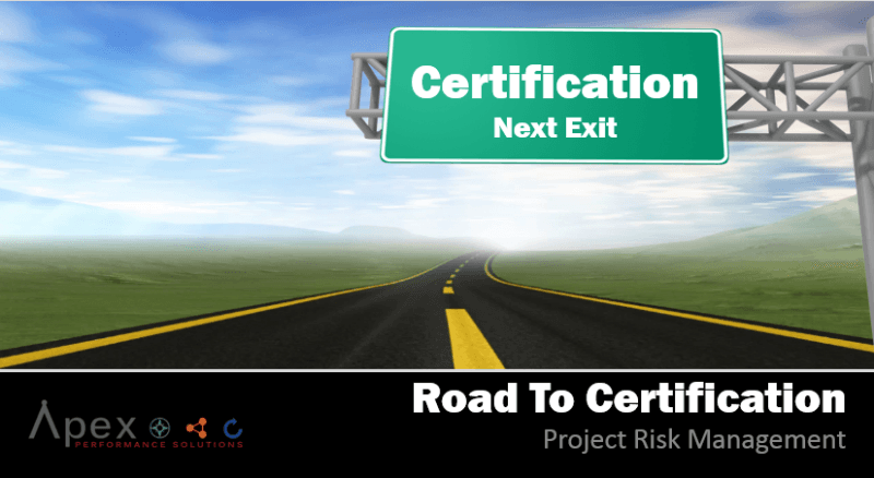 Gamification Equals Engagement And Innovation roadtocert