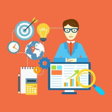 7 Instructional Design Tips For Effective eLearning