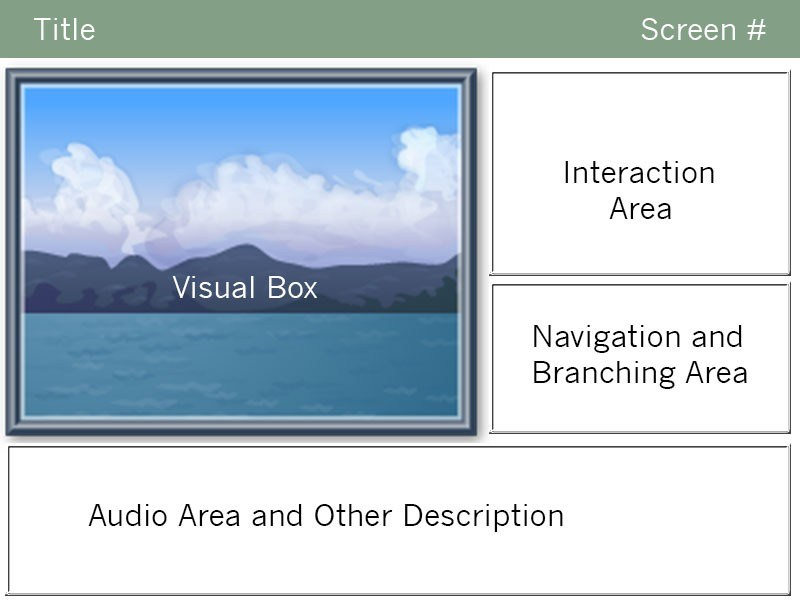 Storyboard_Screen_example