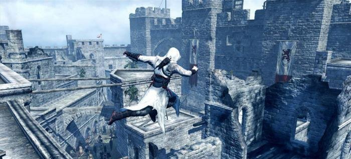 Learnification Of Gaming assassins-creed-47
