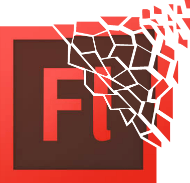 Flash software is going away