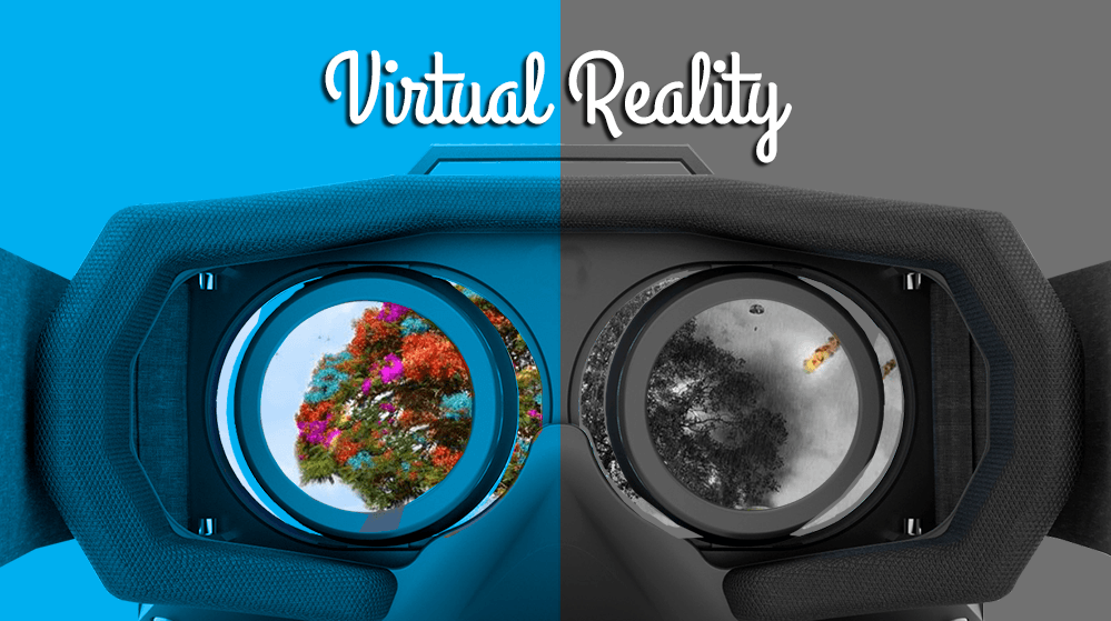 Virtual Reality: The Fad Will Fade
