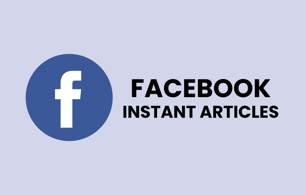 facebook instant articles-image