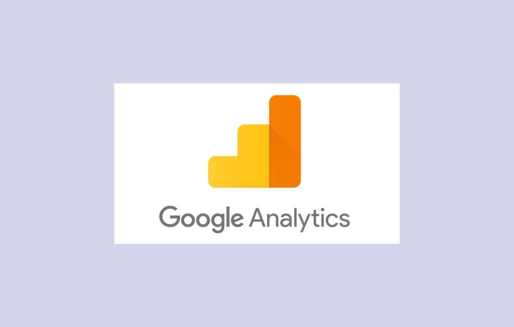 google analytics-image