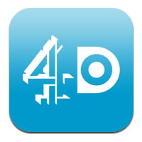 4od download windows