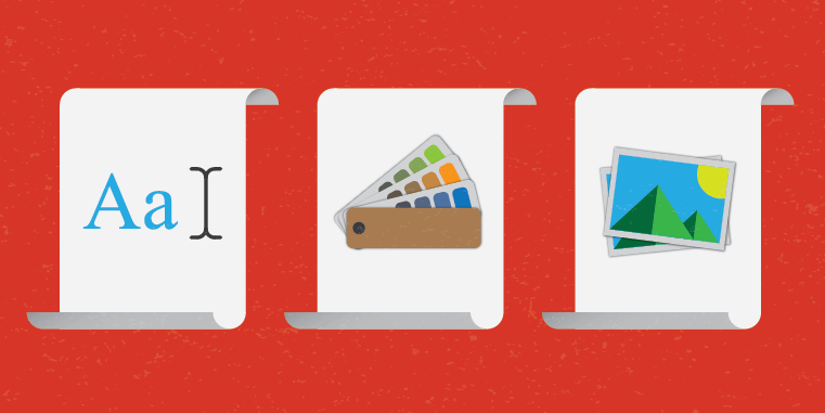 Graphic Design Tips For Beginners E Learning Uncovered