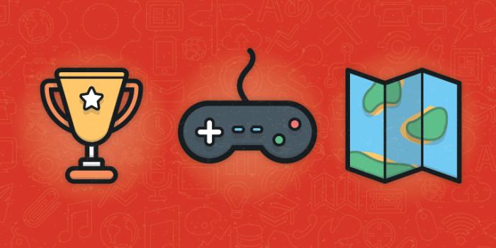 Gamification Made Easy Blog Header-01
