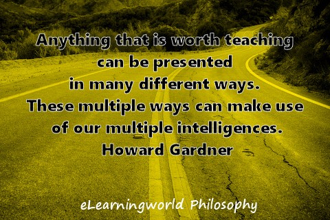 HowardGardner-quotes